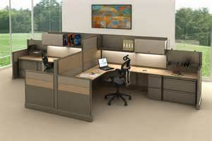 open office furniture open plan systems furniture