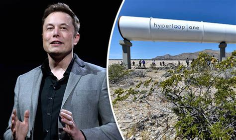 elon musk hyperloop news hyperloop approved to travel from new york to dc in 29