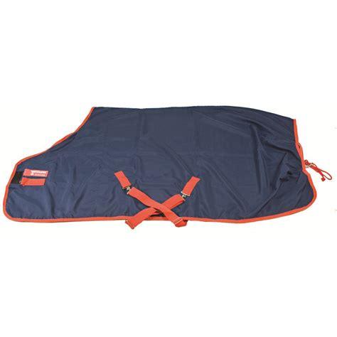 amigo mio stable rug amigo mio stable sheet