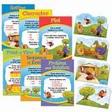 Math Manipulatives Kindergarten | 1200 x 1200 jpeg 1176kB