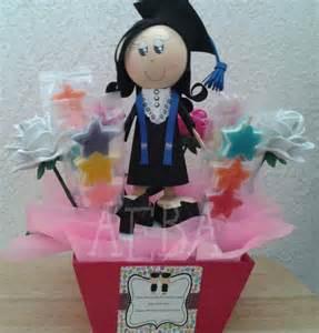 Pin bautizo decorations cake on pinterest