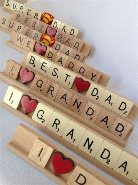 scrabble tile crafts the 25 best ideas about scrabble crafts on