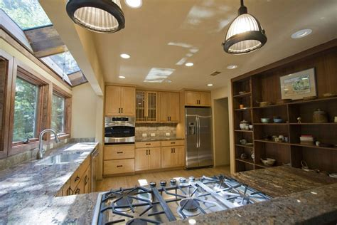 Designer Factory Kitchens Large Kitchen Remodeling And Design Ideas And Photos Kitchen And Bath Factory Inc Serving
