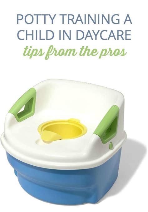 potty stool withholding best 25 potty books ideas on potty