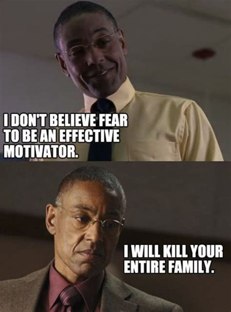 Funny Breaking Bad Memes - if you like breaking bad you ll like these gifs and