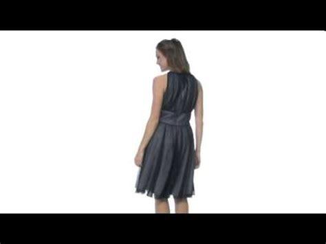Hq 11649 Beaded Neck Knit Dress hqdefault jpg