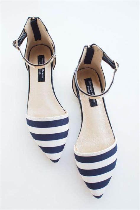 cosa portare in vacanza cosa portare in vacanza le scarpe chizzocute