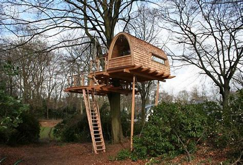 small tree house plans tiny room design tree house plans and designs small tree house designs interior