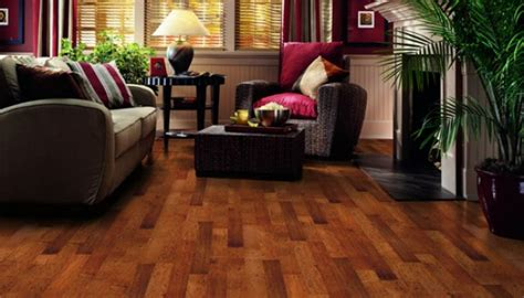 how to protect wood floors how to protect and maintain your beautiful hardwood