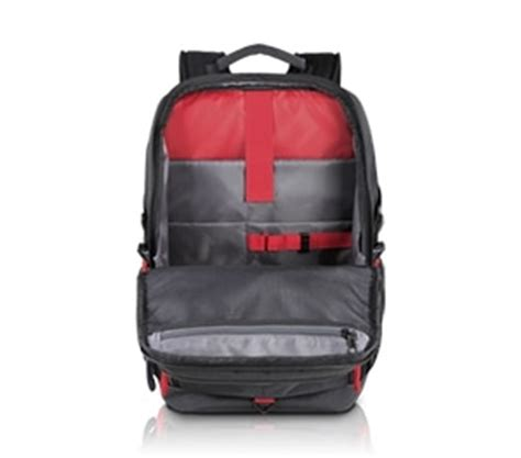dell gaming backpack 15 02wj63 (new (end 6/27/2019 4:15 pm)