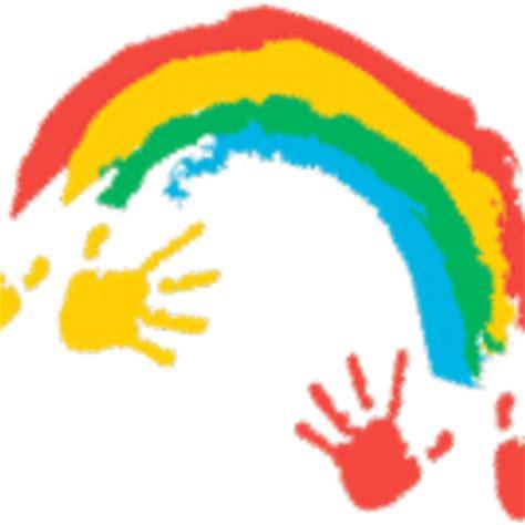 imagenes de manitas ok manitas de colores manitasdecolore twitter