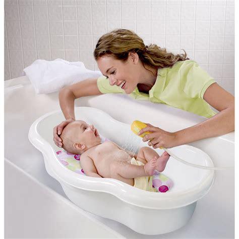 mama se bana parabdeapues dormirse hijo se la folla diez errores de primeriza que debes evitar embarazada