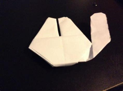 Origami Millenium Falcon - origami millennium falcon origami yoda
