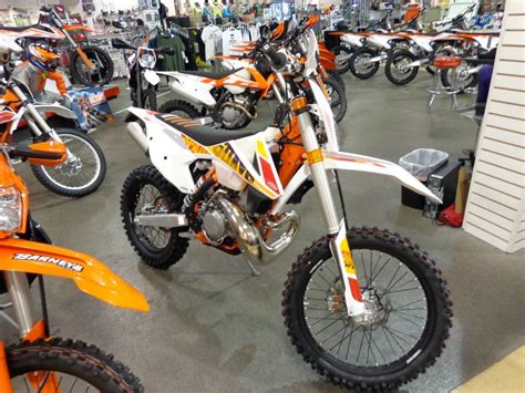 Ktm For Sale Florida Ktm Xc In Florida For Sale Used Motorcycles On Buysellsearch