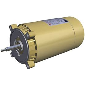 Strainer Basket Keranjang Mesin Hayward 3 4 Hp 3 4 hp maxrate motor hayward residential and commercial pool products