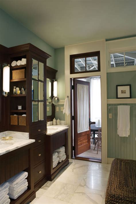 historical concepts home design new home interior design historical concepts day one