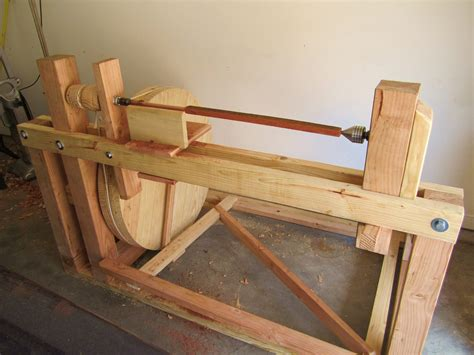 a plans woodwork lathe duplicator plans details tool rest for wood lathe plans free minor50uau