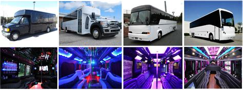 places to rent a limo near me west palm fl 12 best buses limo
