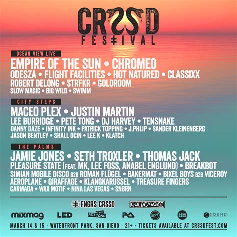 free underground house music download new crssd music festival announces underground artist lineup
