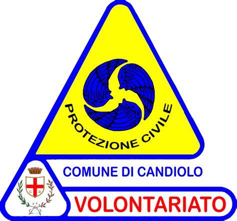ufficio passaporti pavia polizia locale protezione civile comune di candiolo