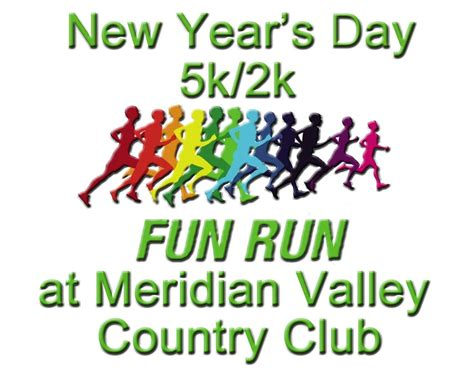 new year race day 2015 new year race day 2015 28 images new year new races
