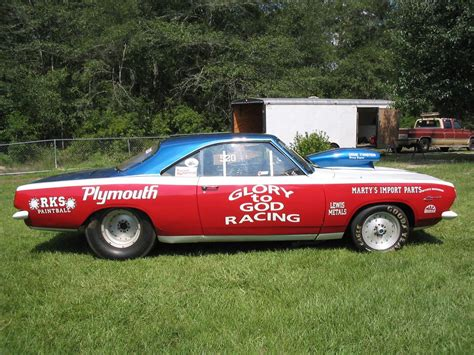 plymouth car for sale in india plymouth barracuda drag car for sale news car