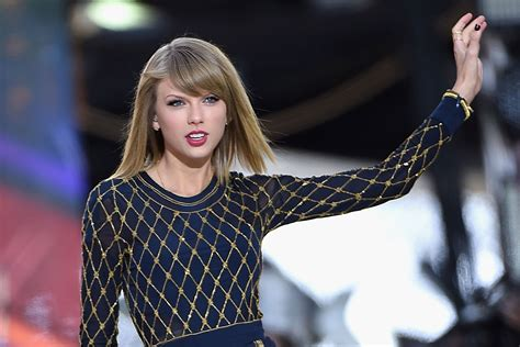 circle of life taylor swift mashup taylor swift 1989 blank space and style mashup video time