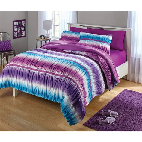 blue tie dye bedding blue green tie dye bedding bedding sets collections