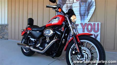 Harley Davidson For Kaos Harley Davidson For used 2006 harley davidson xl883r sportster r for sale