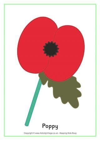 17 best ideas about remembrance day posters on pinterest remembrance day images remembrance