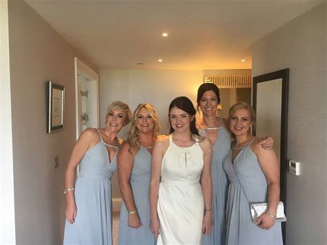Wedding Hair And Makeup Dundee bridal hair make up hair salon broughty ferry dundee