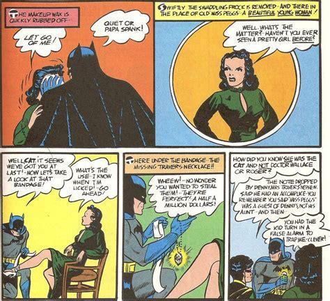 libro batman tp vol 1 dc histories selina kyle catwoman