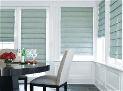 window treatments for new homes in northville mi windows