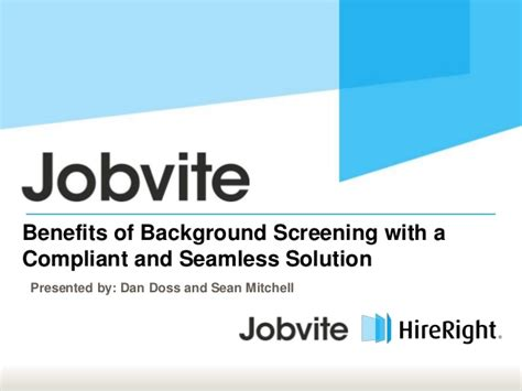 Hireright Background Check Login Summit14 S2 Background Screening Integration Tenable Hireright