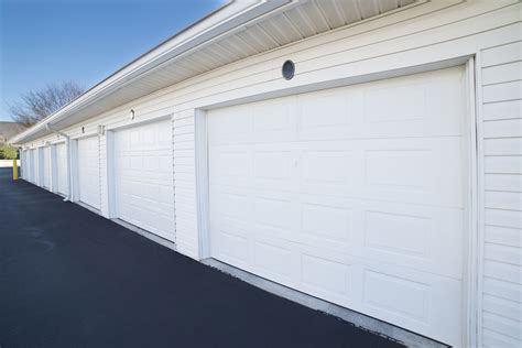 Bayou Overhead Door Installation Repair West Monroe La La Overhead Garage Door