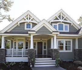 home exterior colors 25 best ideas about exterior house colors on