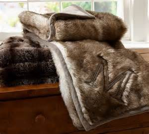 large faux fur throws for sofas 73 best throw for sofa