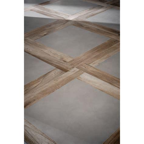 piastrelle gres block 60x60 marazzi piastrella in gres porcellanato