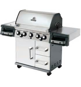 grill broil king broil king gas grills boston gas grill shop in sudbury