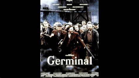 germinal claude berri streaming germinal 1992 1992 un film de claude berri premiere