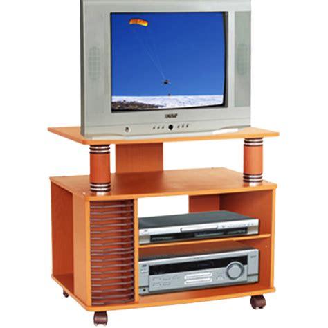 Rak Tv Activ atr 0303 cv rajawali furniture