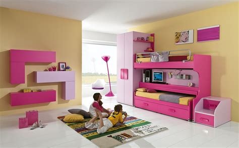 idee per tinteggiare da letto idee per dipingere le pareti della da letto