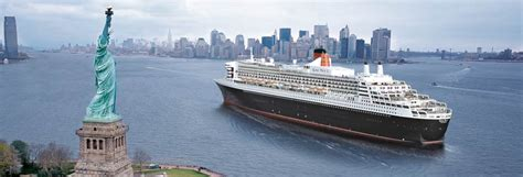cruises queen mary cunard cruises cunard cruise holidays kuoni travel