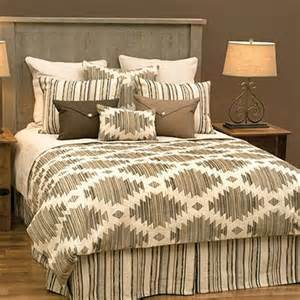 southwestern duvet covers caravan southwestern duvet cover collection rustic