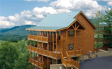 Family Vacation Cabin Rentals by Cabin Vacation Rental In Pigeon Forge From Vrbo