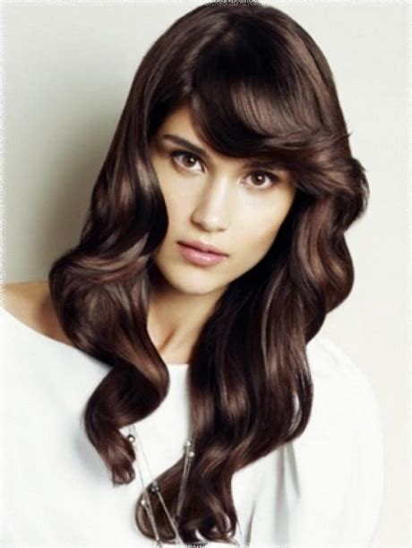 whats the trend for hair popular hair colours 2014
