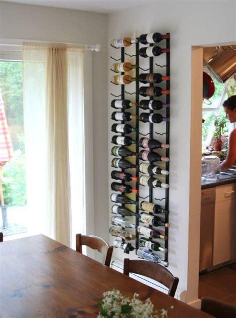 best 25 wine storage ideas on
