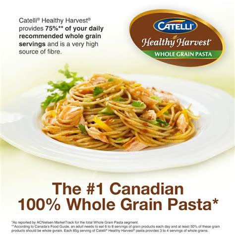 whole grains daily recommended 17 best images about whole grains on asian