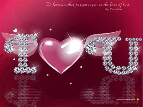 imagenes en movimiento de amor gratis imagenes de amor con movimiento gratis imagenes de amor hd