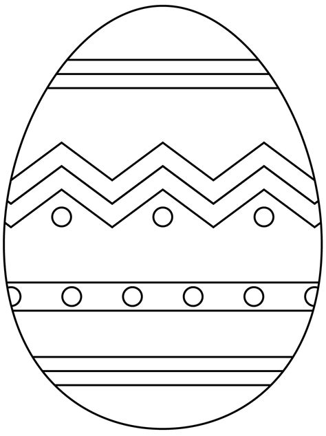 abstract easter coloring pages religious themed easter egg coloring page free coloring